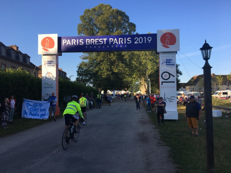 Paris-brest-2019-union-biesfeld-triathlon-marc-grewe-27