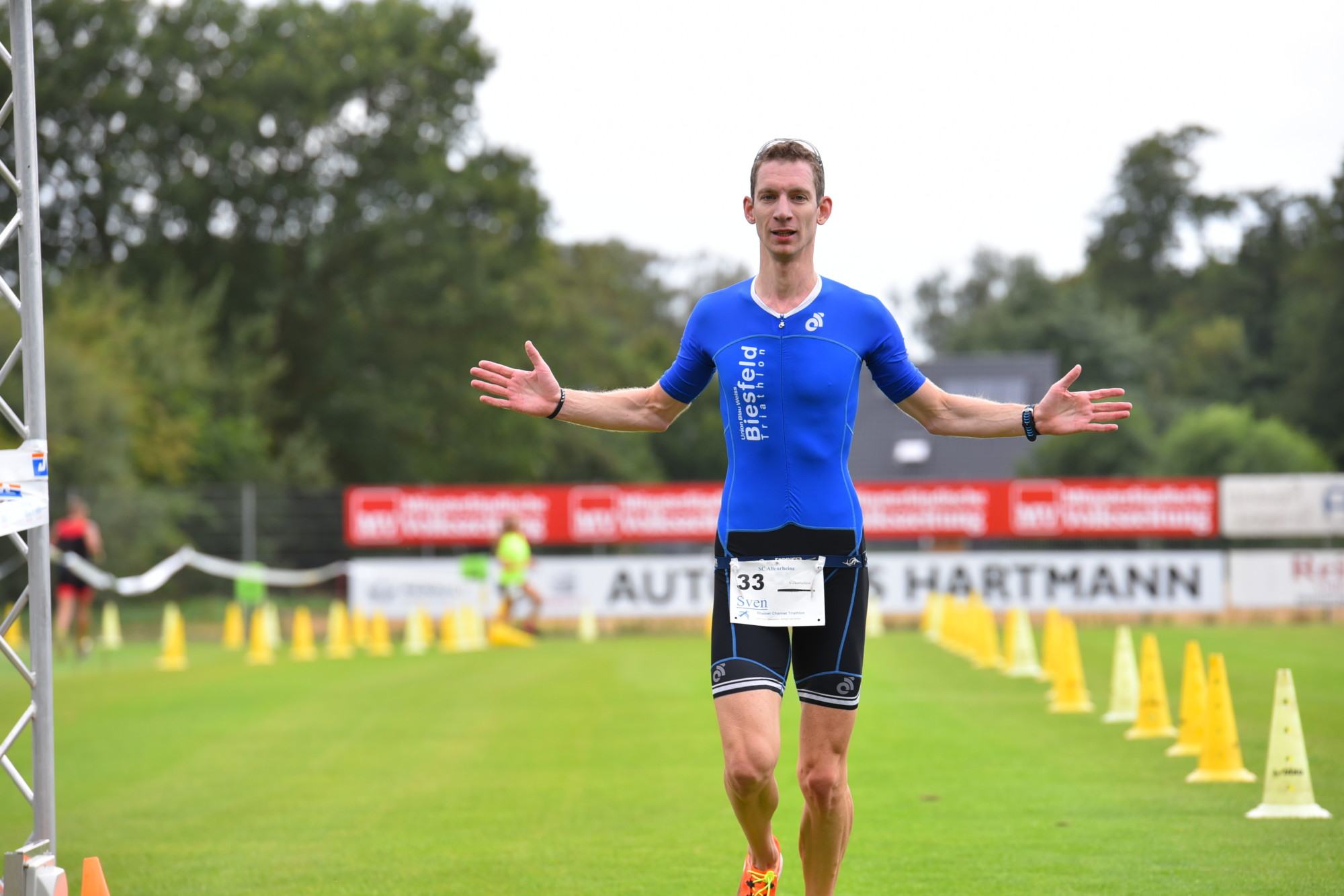 Rheine_Triathlon_2019_Union_Biesfeld_Triathlon